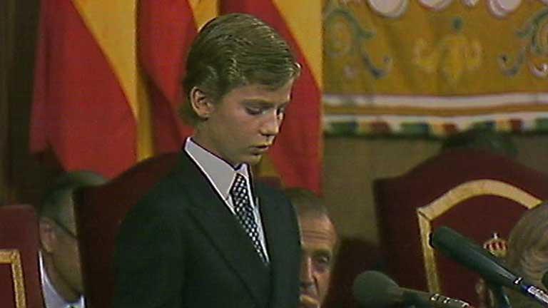 Premio Príncipe de Asturias