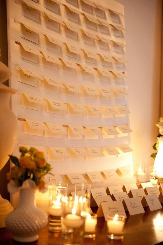 mensajes invitados bodas wedding planner sevilla