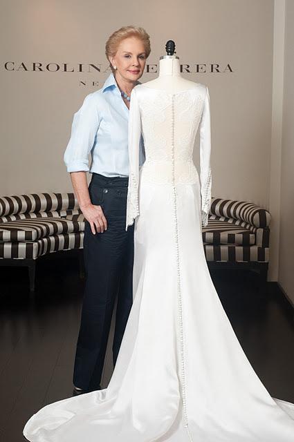 bellas-wedding-dress-el-vestido-boda-saga-cre-L-W1r0rp