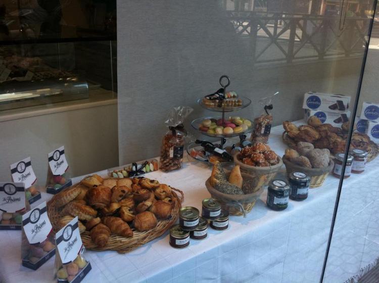 Colette Pattiserie & boulangerie