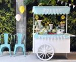 ideas-comunion-carrito1