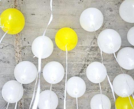 ideas-comunion-globos1