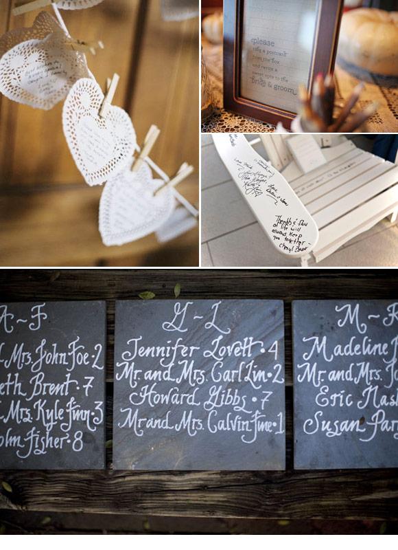 mensajes invitados bodas