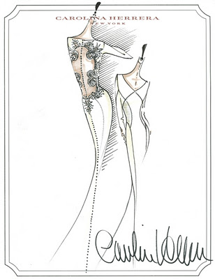 vestido_novia_bella_crepusculo