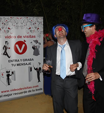 videomensajes-boda eventaria