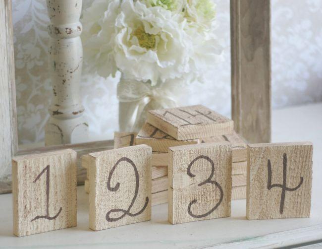 1180-indicadores-del-numero-de-mesa-decora-tu-boda-al-estilo