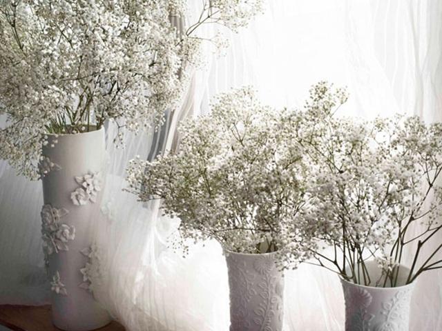 deco-floral-paniculata-eventos-bodas-wedding-planner-a_trendy_life1