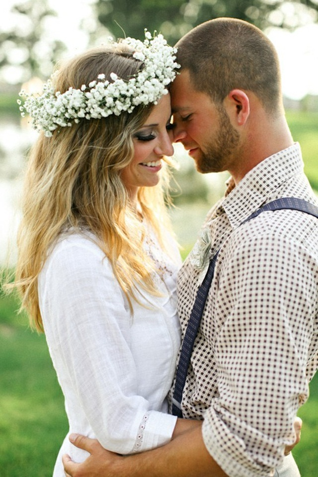 deco-floral-paniculata-eventos-bodas-wedding-planner-a_trendy_life3