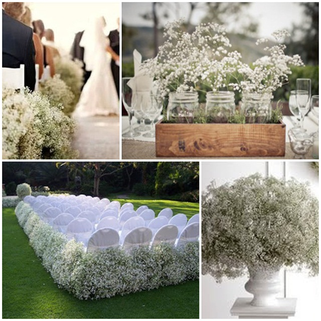 deco-floral-paniculata-eventos-bodas-wedding-planner-a_trendy_life7