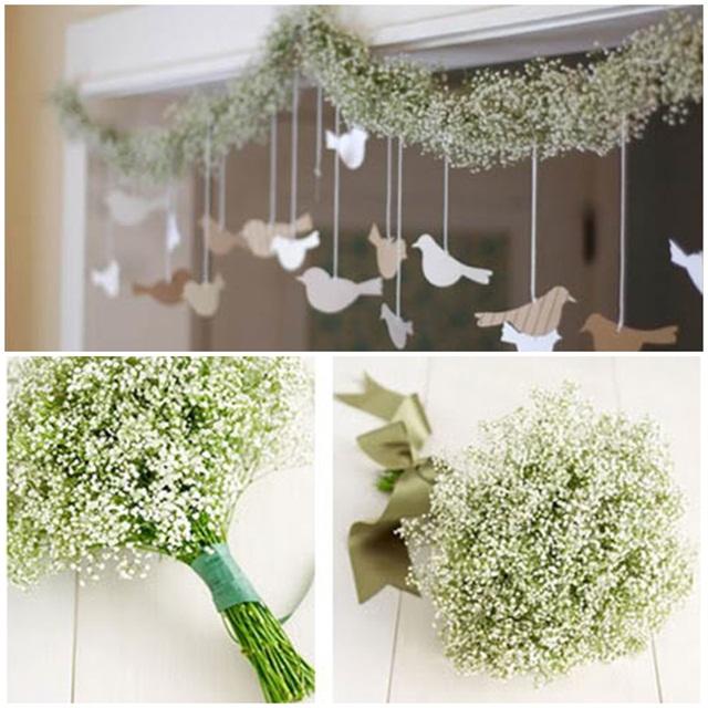 deco-floral-paniculata-eventos-bodas-wedding-planner-a_trendy_life8
