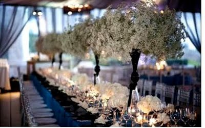 decoracion-boda_paniculata-02 - copia (2)