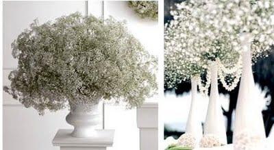 decoracion-boda_paniculata-02