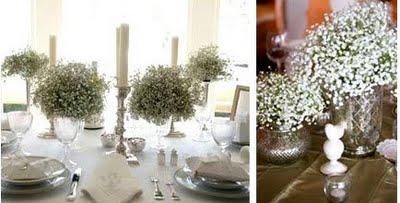 decoracion-boda_paniculata-
