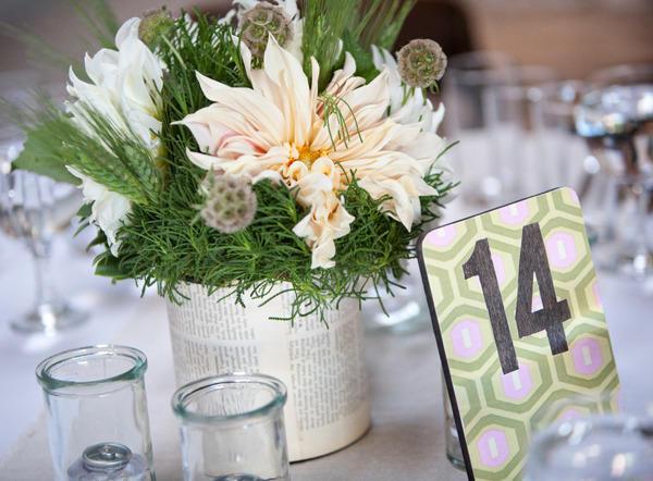 diy-table-numbers