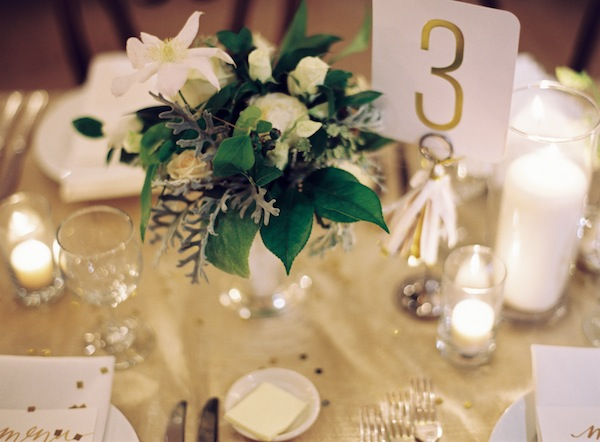 new-orleans-black-tie-wedding-table-numbers-gold