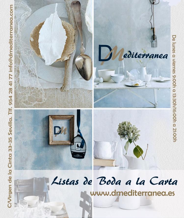 publi_lista_de_bodas