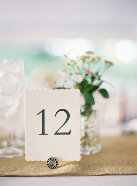 spring-wedding-colors-garden-wedding-table-number-ideas