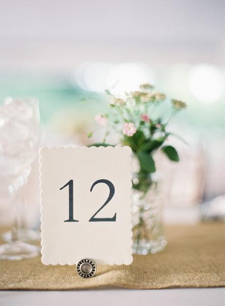 spring-wedding-colors-garden-wedding-table-number-ideas