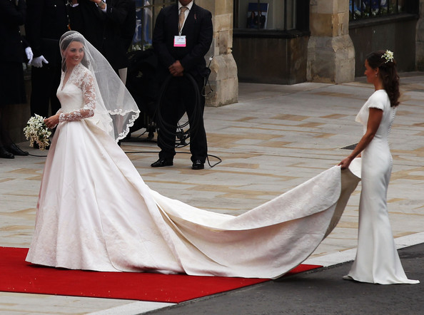 vestido-novia-kate-middleton