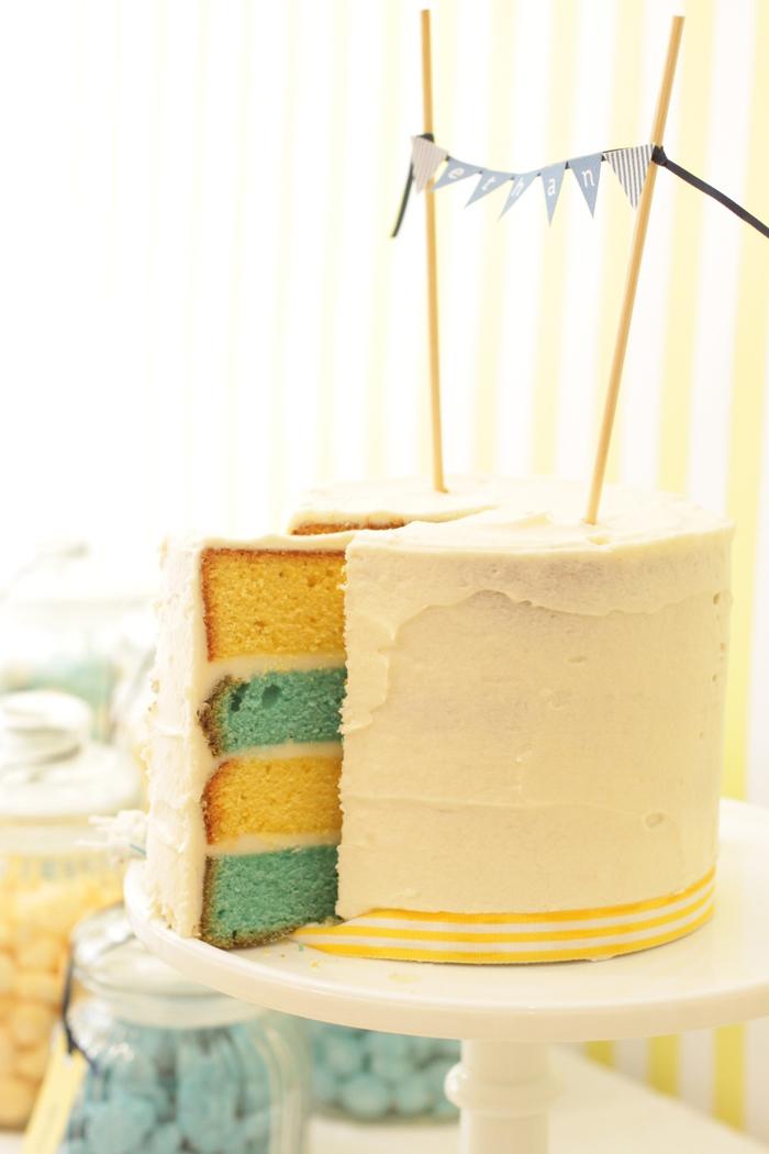 bautizo-en-amarillo-y-celeste-3