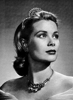 grace-kelly-tiara
