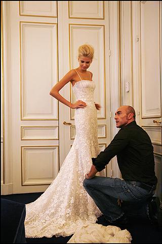 Hanna Soukupova boda