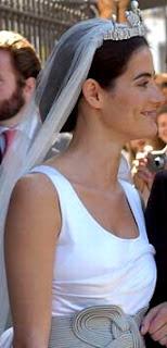 rosario-tiara