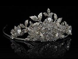 tiara-novia-16