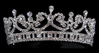 tiara-novia-18