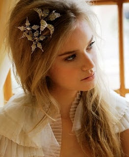 tiara-novia-2
