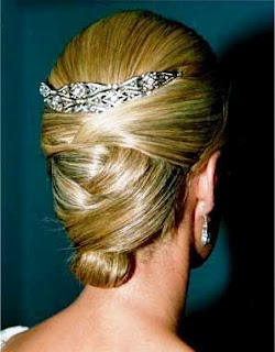 tiara-novia-20