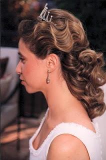 tiara-novia-25