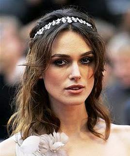 tiara-novia-3