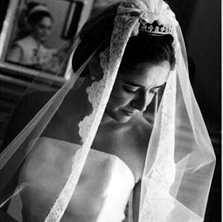 tiara-novia-30