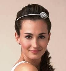 tiara-novia-6