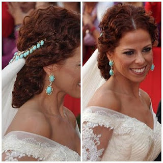 tiara-novia-color-pastora