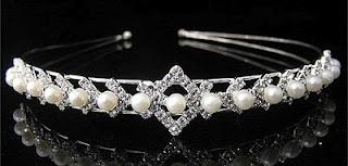 tiara-novia-perlas
