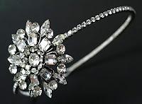 tiara-novia-vintage