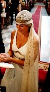 tiara-novia