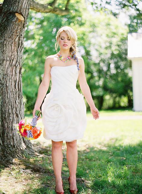vestido_novia_coerto_13