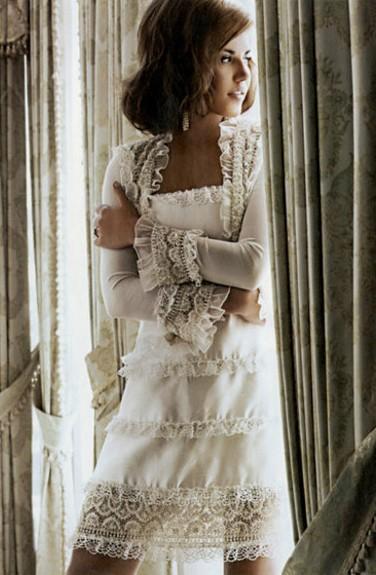 vestido_novia_corto