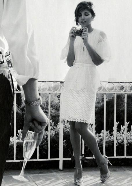 vestido_novia_corto_3