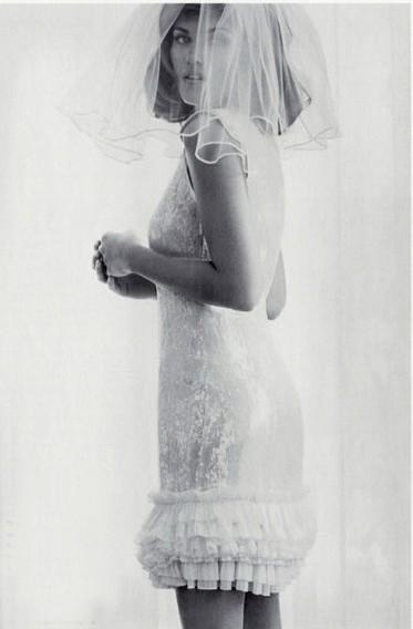 vestido_novia_corto_5