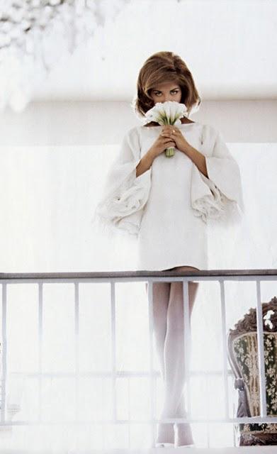 vestido_novia_corto_6
