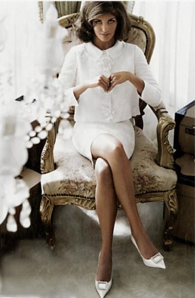 vestido_novia_corto_7
