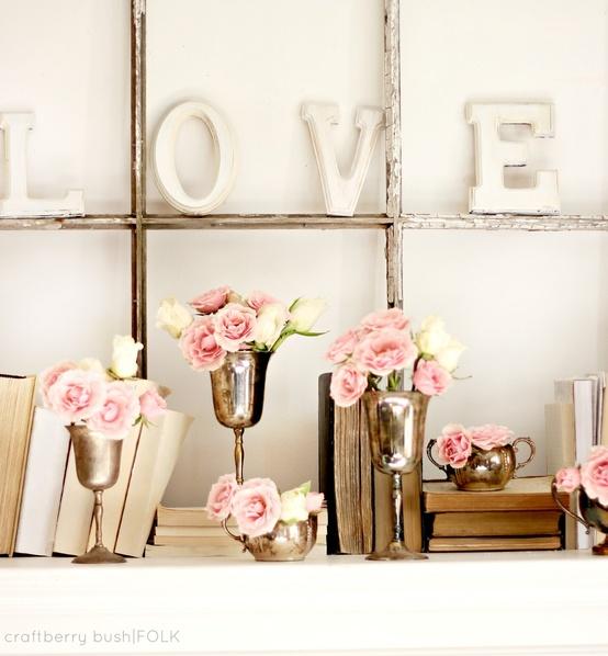 Home Decors Online Shopping: Bienvenidos Al Mes Del AMOR, ¡¡¡Bienvenido Febrero