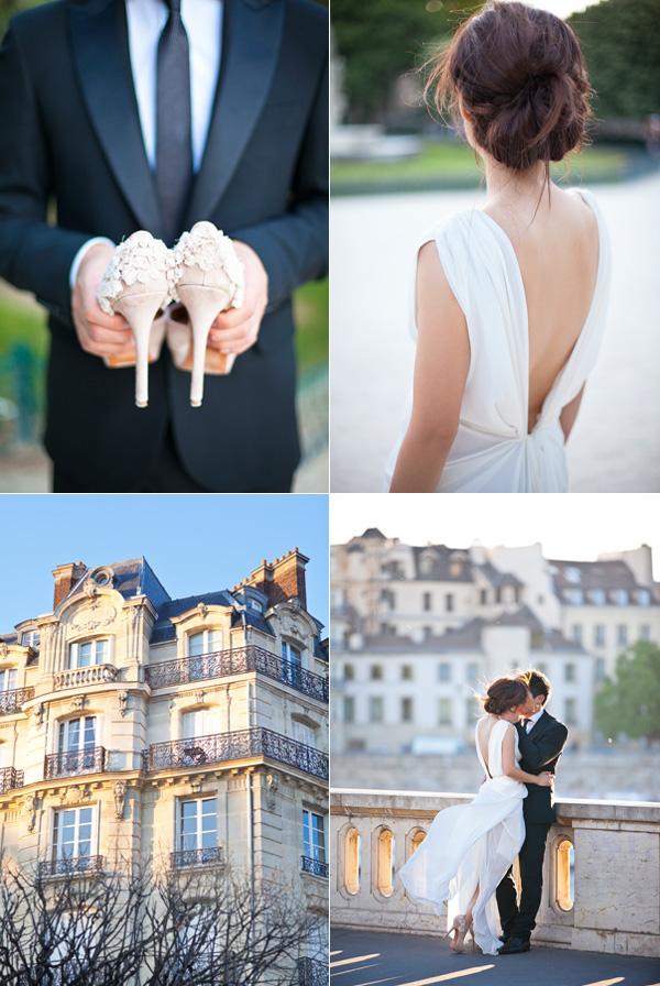 backless-wedding-dress-zara-wedding-shoes