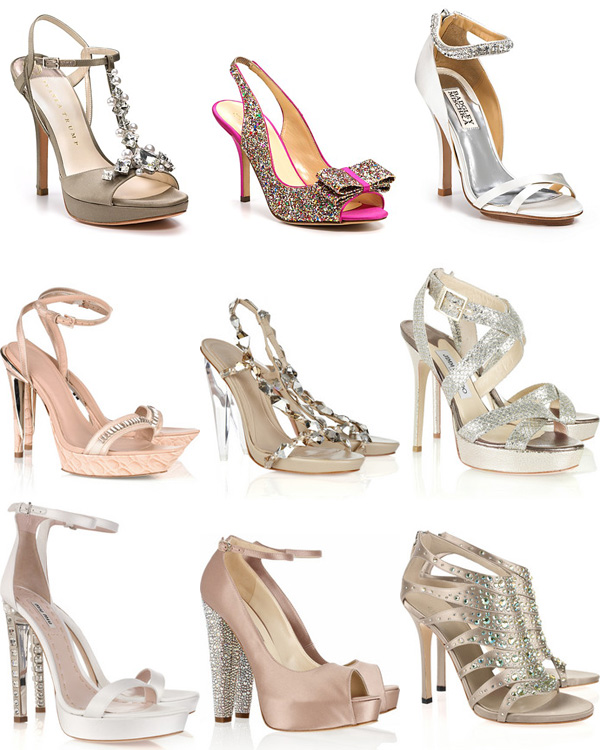 blingshoes