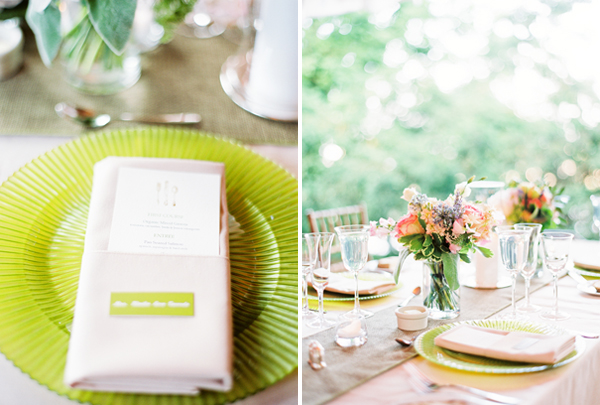 ceramic-wedding-ideas