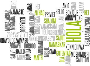 hola-multiidioma1